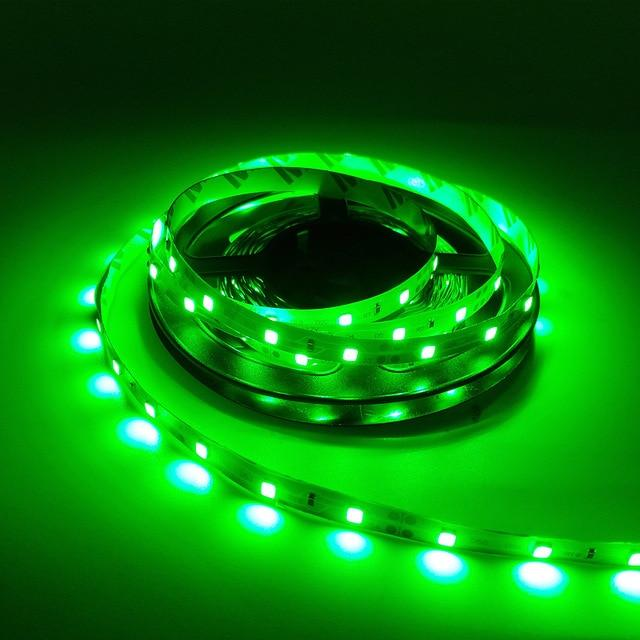 Cayyogo™ - LED Strip Lights 60 % OFF TODAY