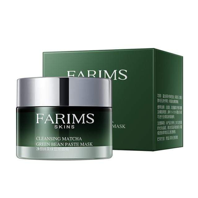Farims™ Blackhead Dissolving Gel (50 % OFF TODAY)