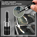 Glass Nano Repair Solution Cayyogo