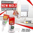 Mintiml Household Mold Remover Gel Cayyogo