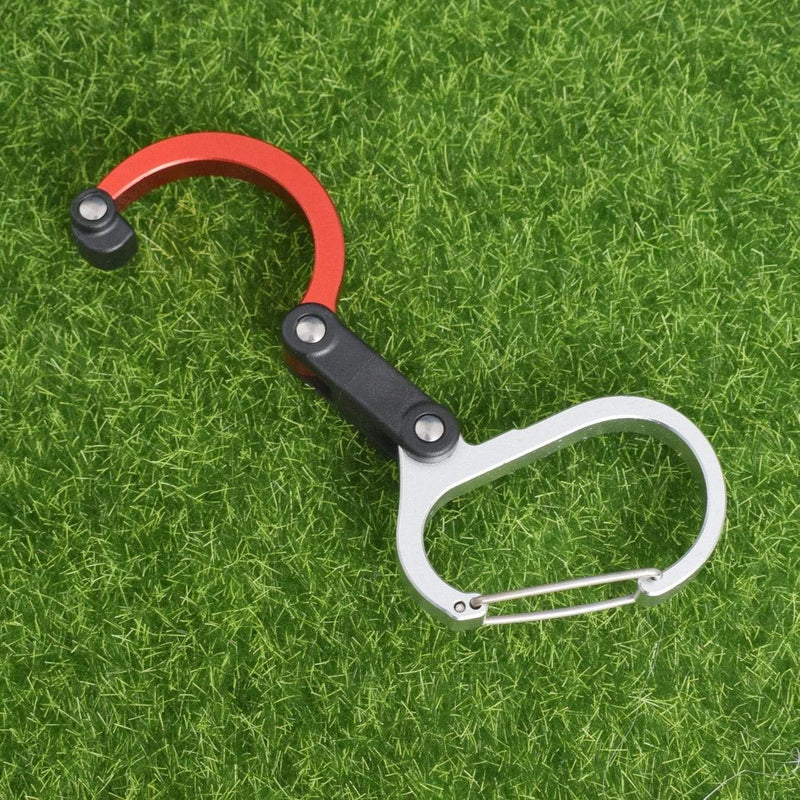 Mintiml Omnipotent Hook Master (2pcs) Cayyogo