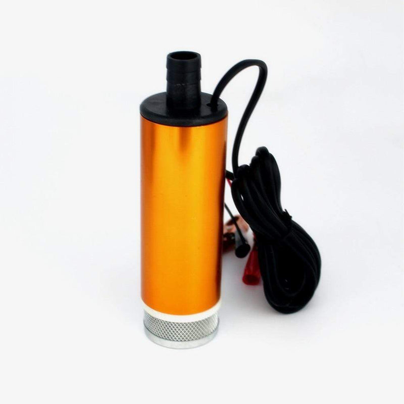 Multifunctional Electric Oil Pump Cayyogo