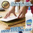 NoSew™ Liquid Stitching Glue Cayyogo