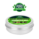 PuroNatural™- (NEW 2020)- Organic Hair Darkening Solution Cayyogo