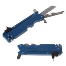 Ultimate Glass & Tile Cutter