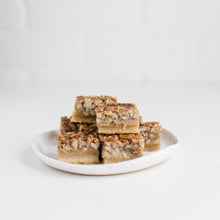 Load image into Gallery viewer, Pecan Squares