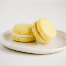 Load image into Gallery viewer, French Macarons (Gluten Free)