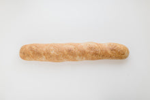 Load image into Gallery viewer, Baguette
