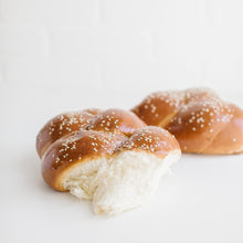 Load image into Gallery viewer, Challah (FRIDAYS ONLY)