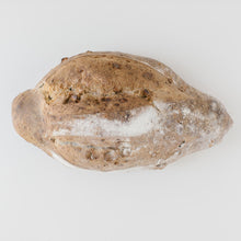 Load image into Gallery viewer, Walnut Sourdough
