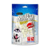 Goodies Milky Bone Calcium 25 in 1