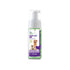 Natural Remedies Fresh Me 140ML