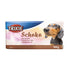 Trixie Schoko Dog Chocolates - 100g