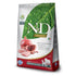 Farmina N&D Chicken & Pomegranate Medium & Maxi Adult Dog Food