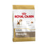 Royal Canin Beagle Adult Dry Dog Food 3kg