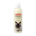Beaphar Cats Macadamia Oil 250ML