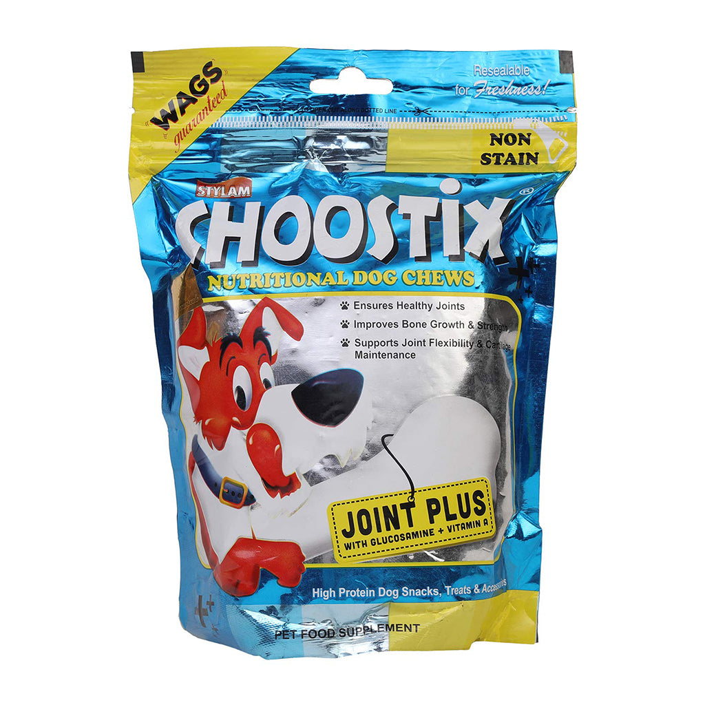 Stylam Choostix Joint Plus 450g