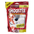STYLAM Choostix Vitamin Plus 450G