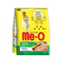 Me-O Chicken and Vegetable Dry Cat Food