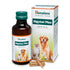 Himalaya Digyton Plus - 100ml
