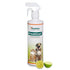 Himalaya Freshcoat - No Rinse Spray
