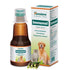Himalaya Immunol Liquid - 100ml
