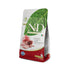 Farmina N&D Grain Free Food for Kittens - Chicken & Pomegranate
