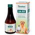 Himalaya Liv 52 Liquid - 200ml