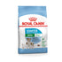 Royal Canin Mini Starter Dry Dog Food