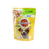 Pedigree Lamb in Jelly 100g (Pack of 12)