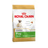 Royal Canin Pug Junior Dry Dog Food 1.5kg