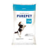 Purepet Dog Food Puppy Chicken & Veg - 10Kg