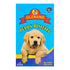 Glenand Dog Puppy Biscuits - 500g