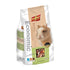 Vitapol Economic Food For Rabbit - 1.2 Kg