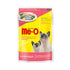 Me-O Sardine with Red Snapper in jelly 80g (Pack of 12)