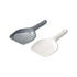 Savic Micro Cat Litter Scoop - 9x5x2 inches