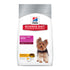 Hills Science Diet Adult Small & Toy Breed 1.5kg