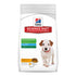 Hills Science Diet Puppy Small Bites Chicken 2kg