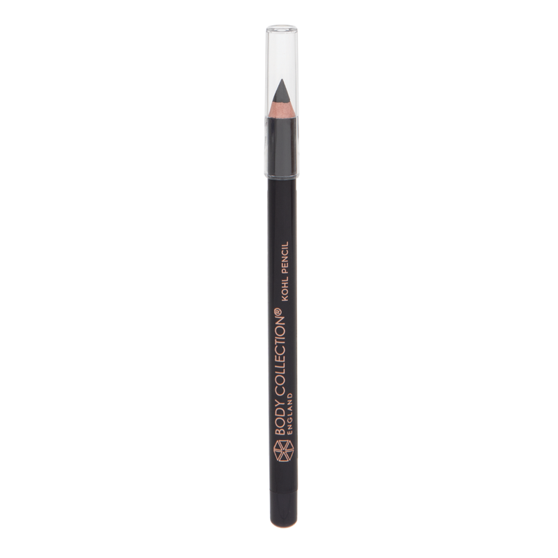 Body Collection Kohl Pencil Midnight Blue