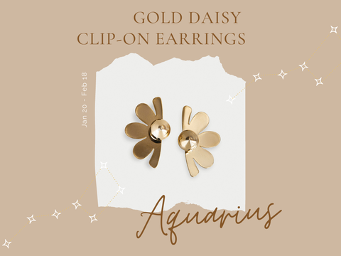 sign_as_clipon_earrings