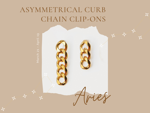 sign_as_eara_clipon_earrings