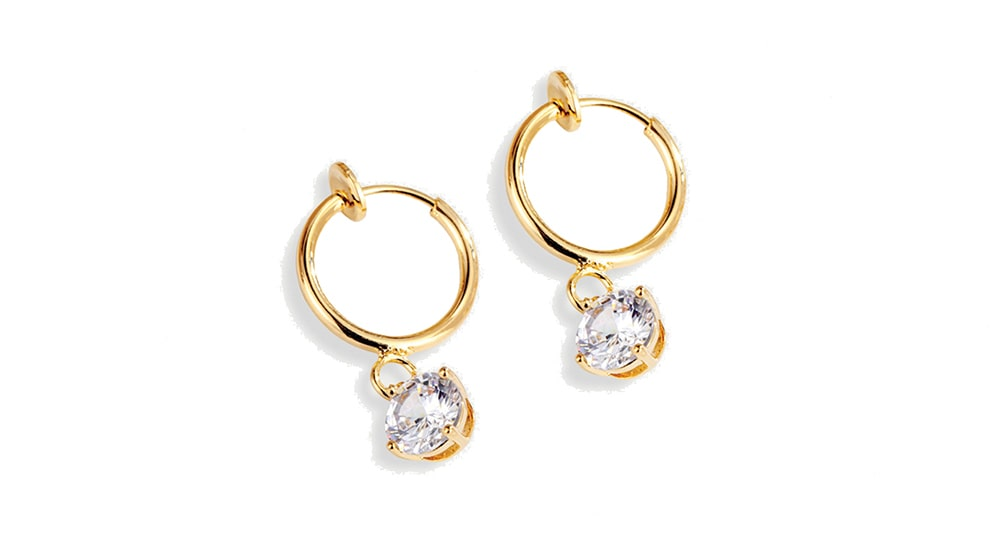 dew_drop_clipon-earrings_eara