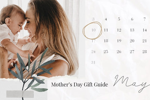 mother'sdaygiftguide