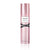 Miss So...? Love Potion Perfume Mist 140ml