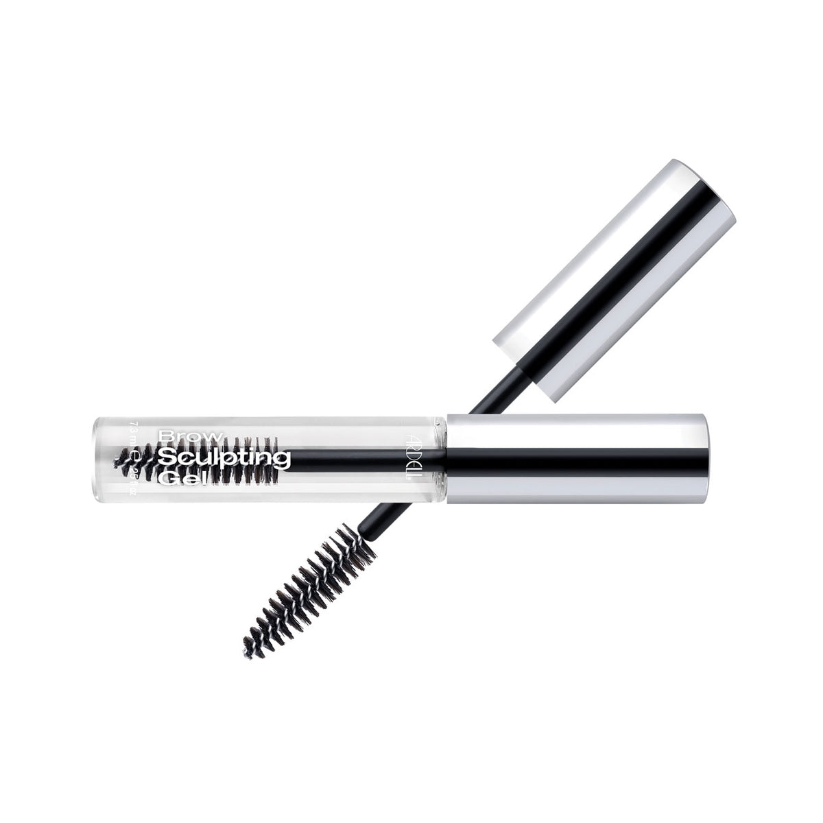 Ardell Brow Sculpting Clear