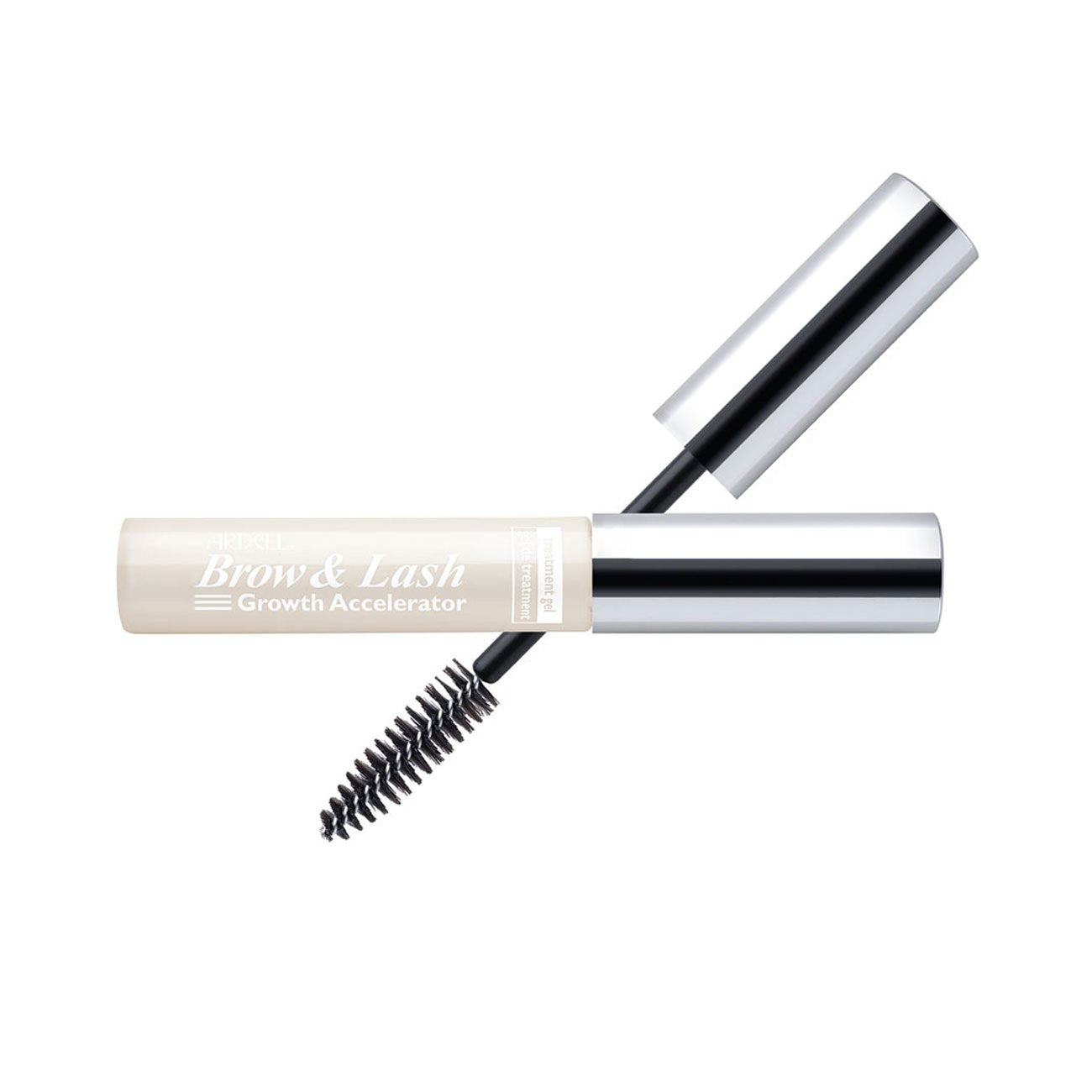 Ardell Lash and Brow Accelerator