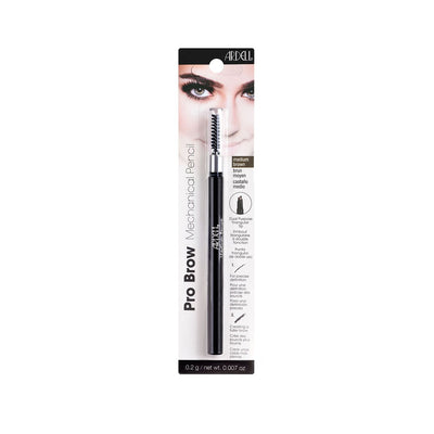 Ardell Brow Pencil Medium Brown