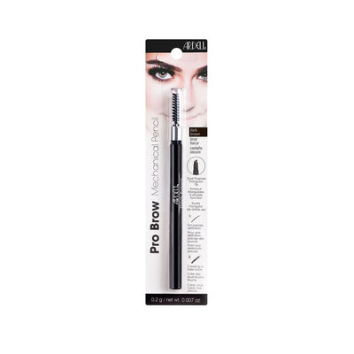 Ardell Brow Pencil Dark Brown