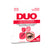 DUO 2-in-1 Brush On Adhesive 2