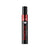 Ardell Double Up Mascara Blackest Black Bottle
